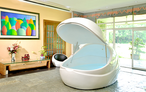 home-gallery-b5